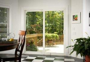 patiodoors_1_1.jpg